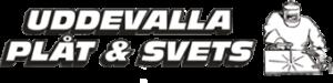 Uddevalla Plåt & Svets AB